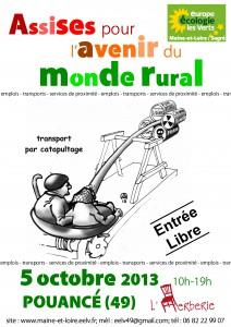 Flyer - assises monde rural v3