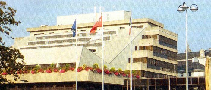 mairie-cholet