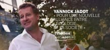 banniere-yannick-jadot